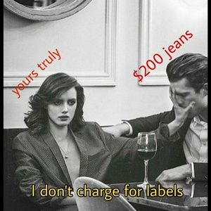 10$ jeans
